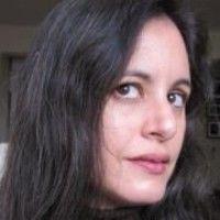 Suzanne Charnick
