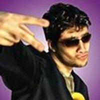 Martin Gomez Santiago