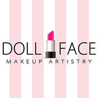 Danielle Radice | Doll-Face Makeup Artistry