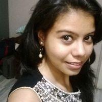 Varsha Lokesh Bhatia