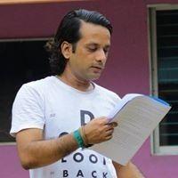 Masoom Hasan
