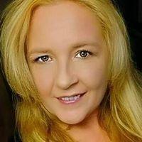 Judith Perkins