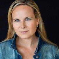 Barbora Zychova