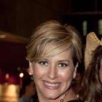 Lisa Strawther