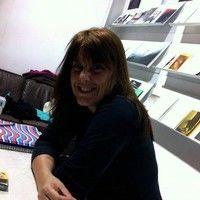 Gail Spencer