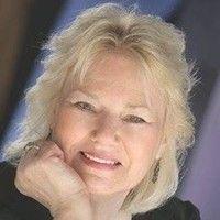 Linda L Bennett