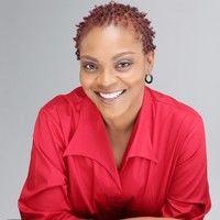 Karen D. Davis