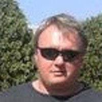 Leonard D. Hilley II