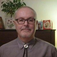Peter Grehan