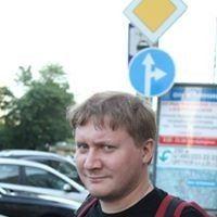 Sergey Murzin