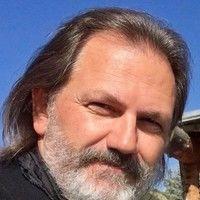 Mark Bracich