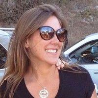 Lisa Fielding