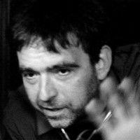 Martin Walz