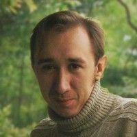 Adam Kuczek