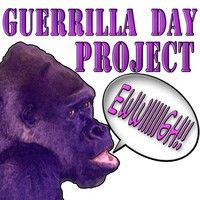 Guerrilla Day Project