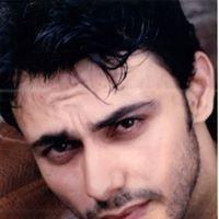 Karan Rajpal