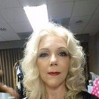 Diane Blaney