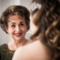 Sharon Fialco