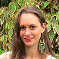 Lauren Leach
