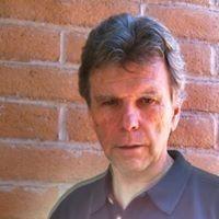 Roger D. Harmon