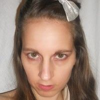 Kristy Karczewski
