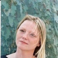 Monica Tidwell