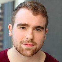 Joshua Michael Payne