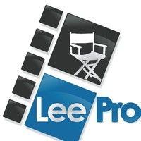 Lee Pro Filmz