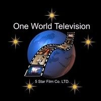 """One World Television"""