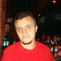 Miroslav Moravsky