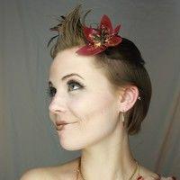 Hannah Heckman-mckenna