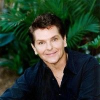 Ken Prescott