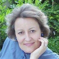 Yvonne Angka