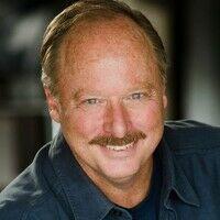 Paul Neal Rohrer