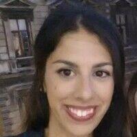 Sarah Muscari