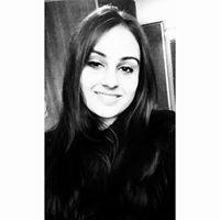 Charlena Dulay