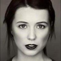 Lauren Ashleigh