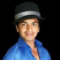 Prateek Vishwakarma Anupam