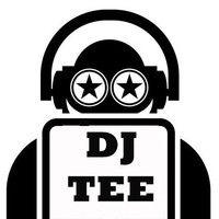 DJ Teeface