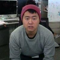Simpson Yiu