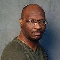 Kevin Wendell Jones