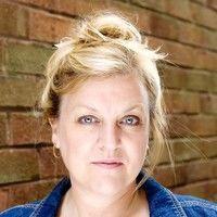 Janice Pearson