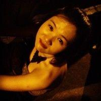 Renee Lee
