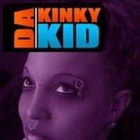 da Kinky Kid