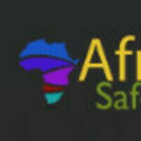 African Safetravels