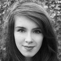 Lorna Spencer
