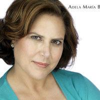 Adela María Bolet