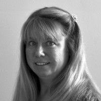 Karen Kilbride