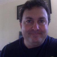 Philip Chidel