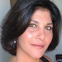 Simone Almeida